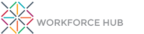 Aged Care Services Workforce Hub